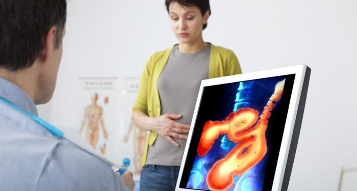 ulcer, ulcerul gastroduodenal