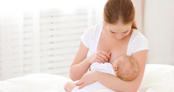 Fumatul in timpul alaptarii: efecte asupra bebelusilor