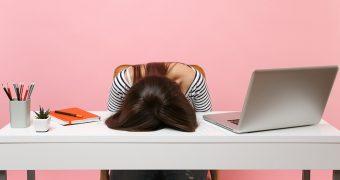 Afectiuni cu un simptom comun: oboseala