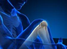 Poliartrita reumatoida: cum reduceti durerea