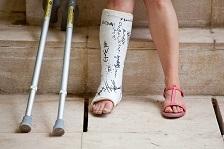 Cum puteti preveni fracturile daca aveti osteoporoza