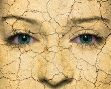 Metode prin care puteti ameliora simptomele ochilor uscati