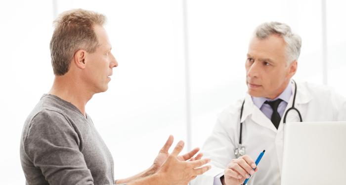 Care sunt cele mai comune tumori osoase maligne?