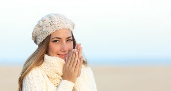 5 oligoelemente recomandate in sezonul rece