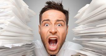 Invatati sa controlati stresul! Trucuri simple