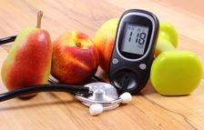 Cum puteti controla nivelul glicemiei in timpul exercitiilor fizice