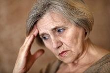 Legatura dintre singuratate si Alzheimer