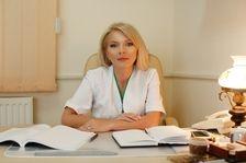 """Dr. Anamaria Ciubara: """"Stresul, unul dintre cei mai importanti factori declansatori ai depresiei"""""""