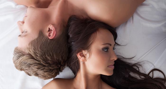 Hernia inghinala: cum afecteaza viata sexuala?