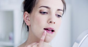 Sfaturi pentru a preveni aparitia herpesului
