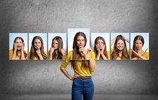 Efectul pozitiv al emotiilor negative
