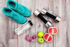 Top 5 sporturi care topesc grasimea