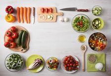 dieta mediteraneana la sf art result