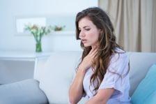 Remedii naturale pentru tusea productiva