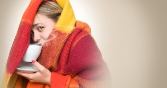 Data nasterii va poate spune daca o sa va imbolnaviti de gripa anul acesta