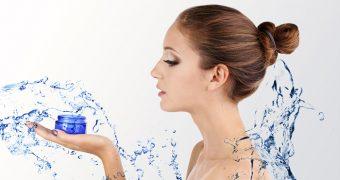 Armele secrete ale hidratarii corecte