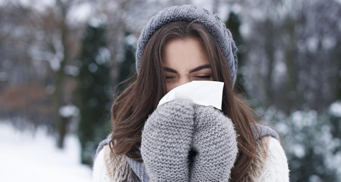 https://www.farmaciata.ro/cum-sa-ne-ferim-de-infectiile-respiratorii-in-sezonul-rece/