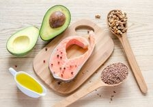 Dieta mediteraneana: beneficii pentru sanatate