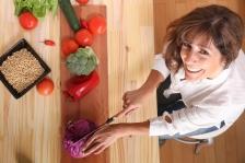 8 schimbari ale dietei dupa varsta de 40 de ani