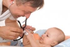 Aparatul RMN pentru bebelusii nascuti prematur