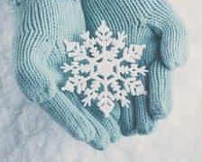 "Nu puneti frigul la ""inima""!"