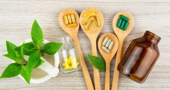 Antiinflamatoare naturale cu puteri vindecătoare