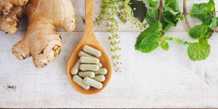 suplimente antiinflamatoare