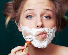 7 hormoni care mentin echilibrul organismului