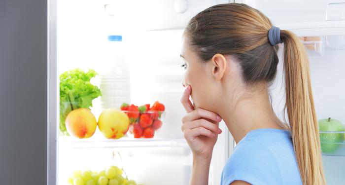 Indigestia alimentara
