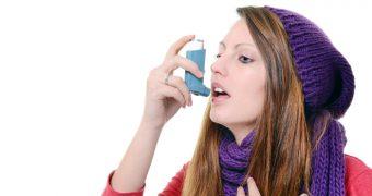 Cum puteti tine sub control astmul in sezonul rece