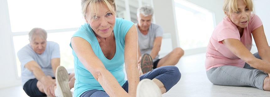 Osteoporoza in anotimpul rece: cum poate fi influentata