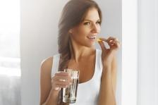 Deficitul de vitamina D: consecinte asupra sanatatii