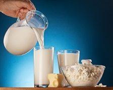 Alimente care agraveaza osteoartrita
