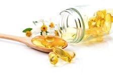 Antiinflamatoare naturale cu puteri vindecatoare