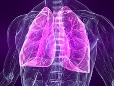 "Vesta ""inteligenta"" care ar putea diagnostica pneumonia"