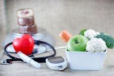 Dieta si fibrilatia atriala: ce schimbari trebuie facute