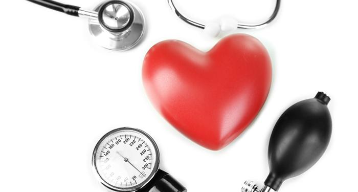 Legatura dintre poliartrita si bolile de inima