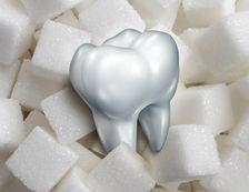la probleme dentare result
