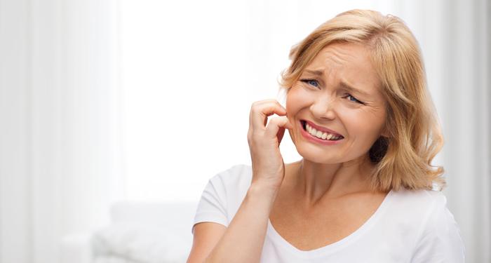 Stiati ca aceste boli sunt contagioase?