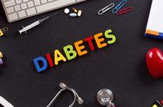 Diabetul de tip 1: semne, simptome si complicatii