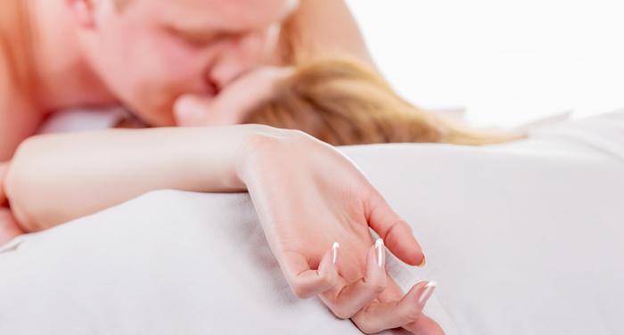 Scleroza multipla: sfaturi pentru imbunatatirea vietii sexuale