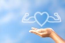 10 trucuri pentru o inima sanatoasa