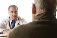 Fisurile anale: cauze si tratament