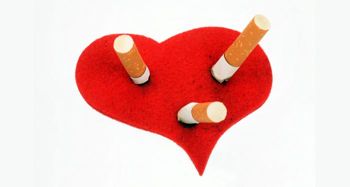 Colesterolul si inflamatia: un duo periculos in bolile cardiovasculare