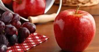 """Fructe """"banale"""" cu beneficii surprinzatoare"""