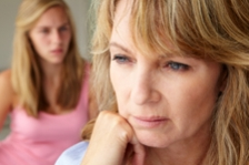 8 afectiuni intalnite mai des la femei decat la barbati