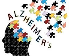 Bolile autoimune si dementa