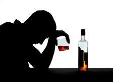 5 semne care arata ca aveti o problema cu alcoolul