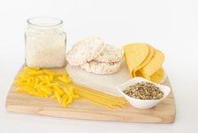 Dieta fara gluten ar putea creste riscul de diabet de tip 2