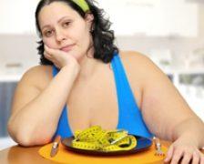 Afectiuni asociate cu obezitatea